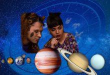 Photo of Todo lo que necesitas saber antes de leer en astrología