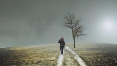 Photo of 15 consejos sobre cómo lidiar con la incertidumbre