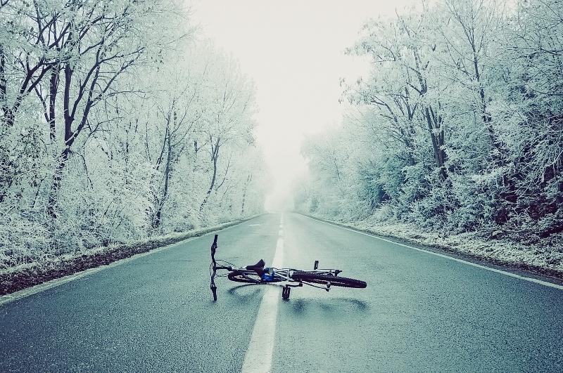 Lidiar con un accidente de incertidumbre