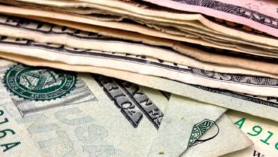 Photo of Cómo atraer dinero: 5 técnicas para manifestar abundancia