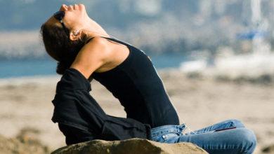 Photo of 10 beneficios de ser soltero
