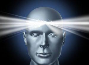 Photo of ¿Qué es la percepción extrasensorial? (Se explican los 9 tipos principales)