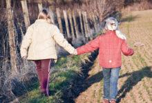 Photo of Cómo hacer amigos: 10 consejos para encontrar y ser un amigo
