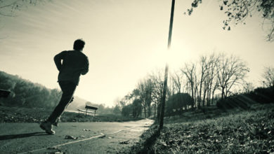 Photo of 7 pasos para mostrar la carrera perfecta para mí