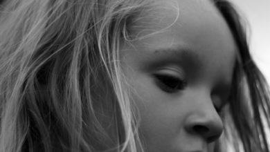 Photo of Tratar con niños psíquicos