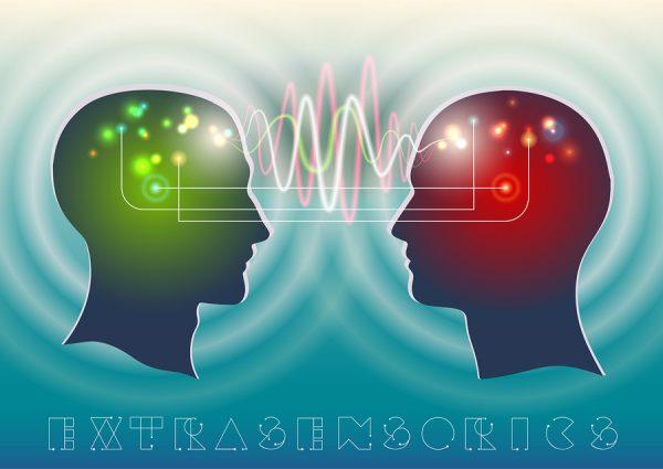 percepción sensorial adicional