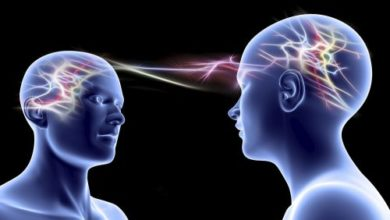 Photo of Cómo saber si tienes una conexión psíquica con alguien