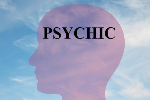 visiones psíquicas