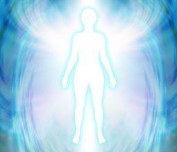 Photo of Cómo comunicarse con sus guías espirituales