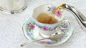 Photo of Guía de Tasseomancy – El arte de leer hojas de té